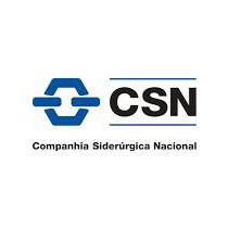 cli-csn