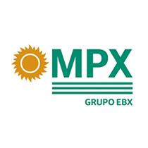 cli-mpx