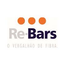 cli-re-bars