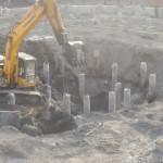 29-escavacoes