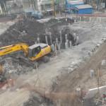 32-escavacoes