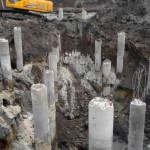 33-escavacoes-casa-de-bombas