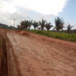 35-2-corte-em-terreno-natural-via-de-acesso-1-area-1