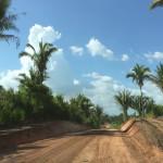 51-corte-em-terreno-natural-via-de-acesso-3-area-3