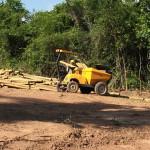 62-equipamento-de-apoio-a-obra