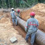 65-6-montagem-de-tubos-armcos-area-3